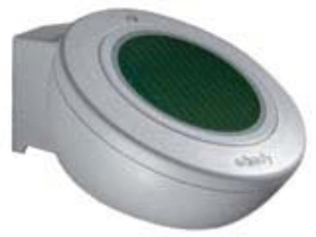 Somfy Ondeis Rain Sensor